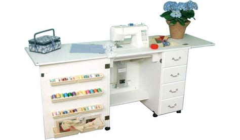 sewing machine serger cabinet plans free sewing cabinet plan woodworking plans and information at