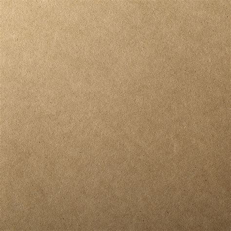 Craft Paper Brown - brown bag kraft 25 1 2 quot x 39 1 2 quot 130 cover sheets