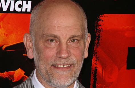 john malkovich theatre john malkovich to direct zach helm play at rose theatre