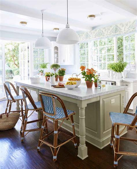 best kitchen island designs add more space in your kitchen with kitchen islands