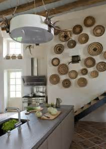 Delightful Deco Petit Salon Salle A Manger #5: Decoration-rustique-maison-de-campagne.jpg