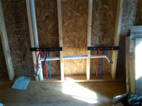 Pecs Plumbing System by 1000 Images About Plumbing On Plumbing Drains