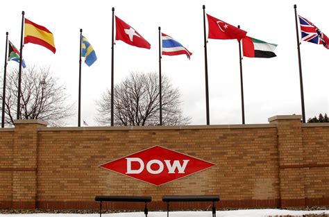 dow chemical pesticide maker dow chemical tries to kill federal risk