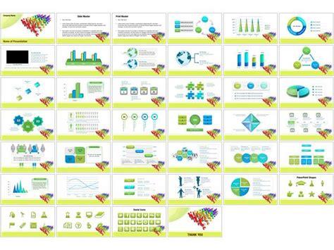 Spectrum Classroom Powerpoint Templates Spectrum Classroom Powerpoint Backgrounds Templates Classroom Powerpoint Templates