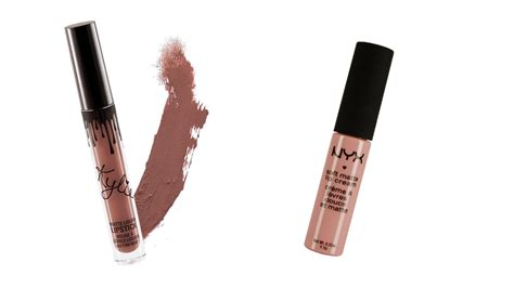 Nyx Abu Dhabi nyx abu dhabi related keywords nyx abu dhabi