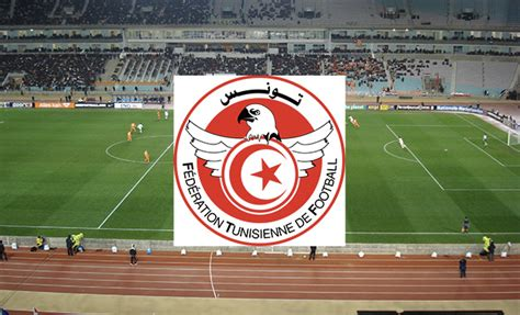 Calendrier Ligue 1 Tunisie Kapitalis Football Ligue 1 Calendrier 2015 2016 Kapitalis