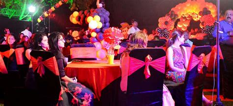 themed events organisers theme party organisers in delhi theme party birthday