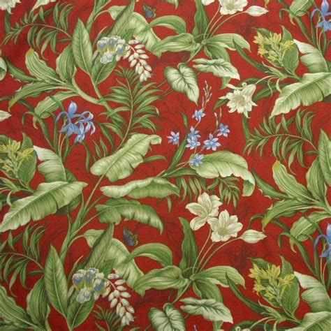 hawaiian upholstery fabric 78 best images about fabrics on pinterest upholstery