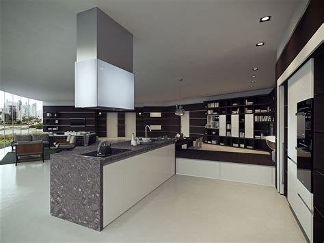 kitchen design group design kitchen art design group
