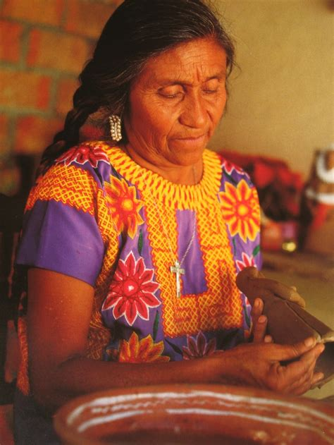Mexican Handcrafts And Folk - 101 best images about mexican handcrafts folk on