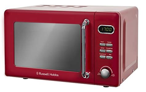 Oven Di Tesco hobbs microwave oven uk review