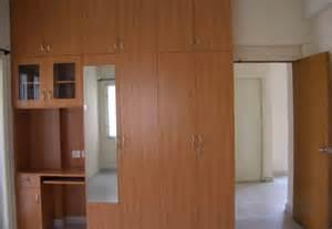 cupboard designs for bedroom home design kovai interiors interior designs in