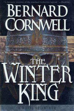 take it the keswick chronicles volume 2 books the winter king warlord chronicles series 1 by bernard
