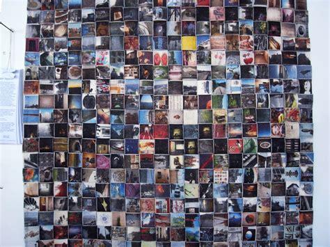 designboom rug diefabrik flickrl rug at dmy berlin 2011