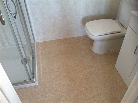 vinyl flooring bathroom is the right choice bathroom ideas bathroom vinyl flooring as the best choice all home