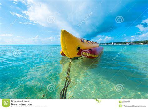 New DIY Boat: A plan boat insurance