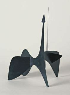 calder david smith books 1000 images about sculpture on david smith