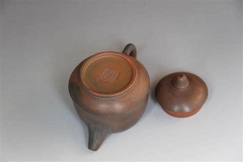 Pot Ni Set ni xing pottery tea set premium and treasure tea pot handmade teapot guaranteed 100 genuine