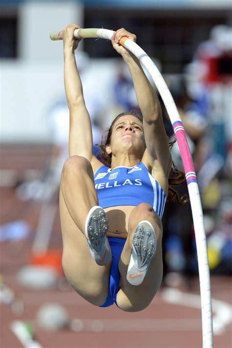 627 best mulher beleza esporte sport images