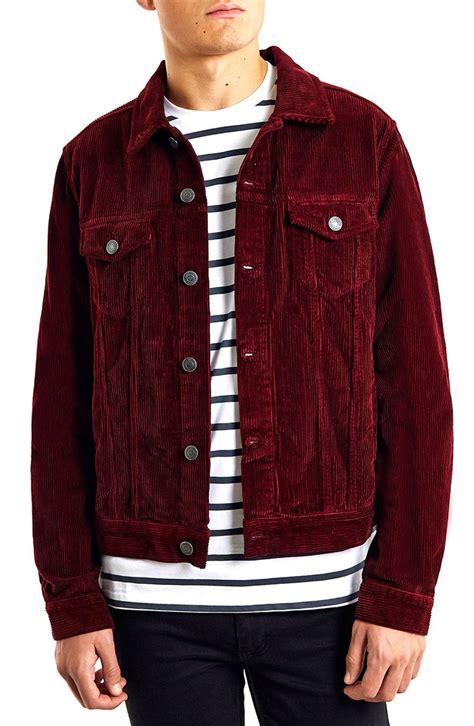Corduroy Jacket designed jackets are corduroy jacket acetshirt