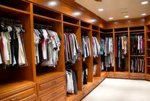 Bedroom Closet Design Ideas master bedroom closet ideas home design ideas
