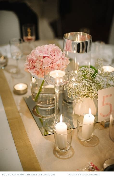 small candles for wedding tables 17 best images about wedding tables on pinterest wedding