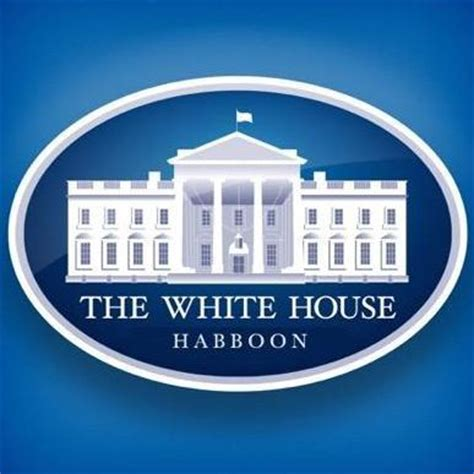 white house twitter habboon white house whboonofficial twitter