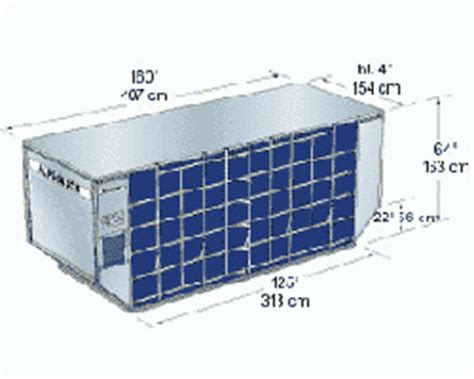 ulds air freight pallets and containers mnl