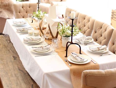 dining room linens awesome dining room linens photos rugoingmyway us