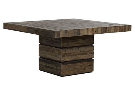 Square Dining Table For 8 Dimensions 17 Best Ideas About Square Dining Tables On Pinterest Custom Dining Tables Square Tables And