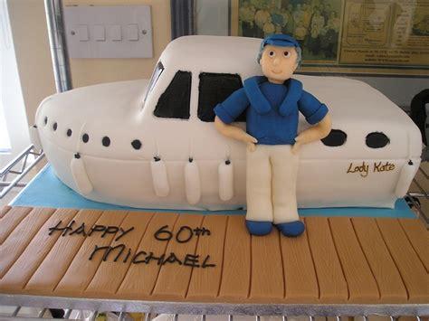speed boat cake pan 14 best boat images on pinterest boat cake cake ideas