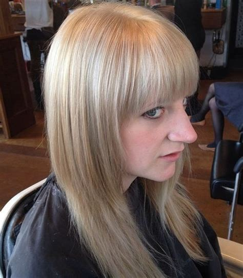 hair color ideas for blondes for over 40 40 blonde hair color ideas with balayage highlights