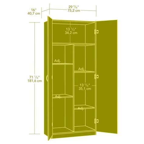 sauder beginnings storage cabinet white sauder beginnings storage cabinet in soft white 413678