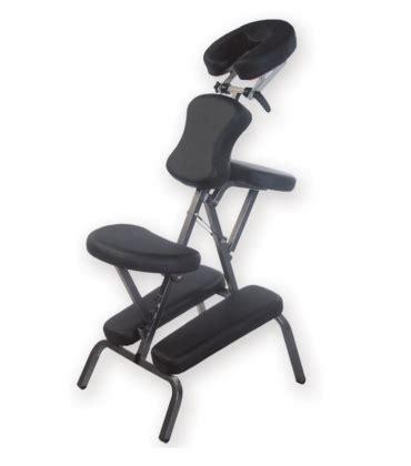 sedia per massaggi lettini e sedie per massaggi dinaforniture it