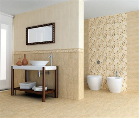 bathroom : Tile Designs For Bathroom Walls Indian Wall