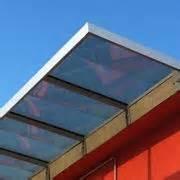 tettoia cer tettoie in vetro tettoie da giardino modelli prezzi