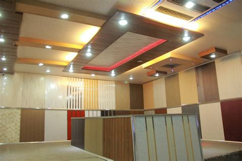 Home Decor Companies In India by Buy Pvc Panel From Designer Pvc Wall Ceiling Panels India
