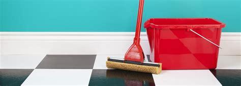 how do i clean linoleum flooring speedy floor removal