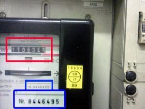 Stromkosten In Nebenkosten by Print Article Update34 Jobcenter Vermieter Per Gesetz