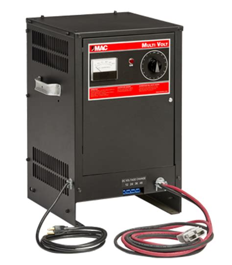 car battery chargers on sale car battery chargers on sale sears autos post