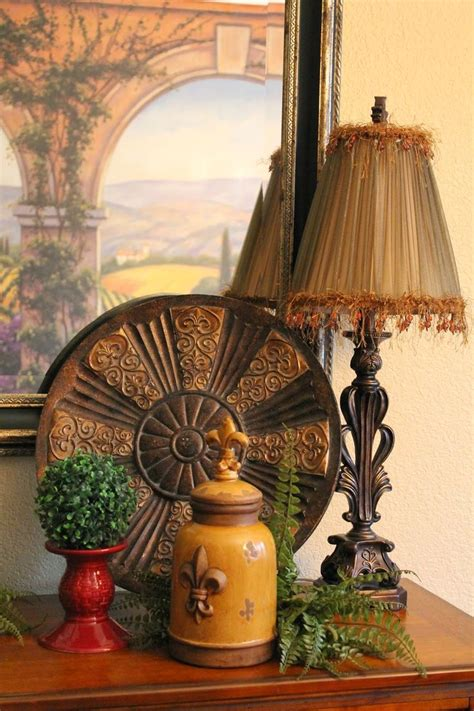 how to update your house from the tuscan brown trend 1518 best images about tuscan style decor on pinterest