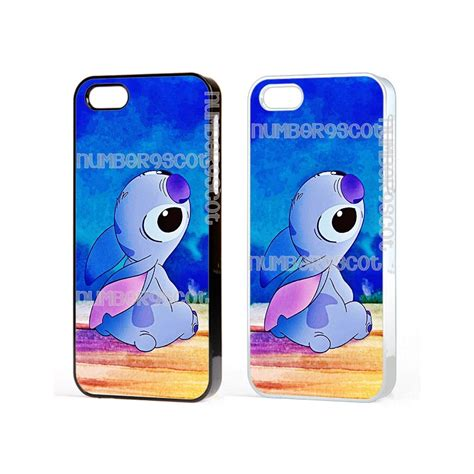 The Legend Of Casing Iphone Ipod Htc Xperia Samsung 2 lilo stitch disney for iphone ipod samsung