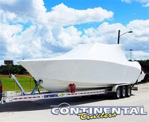 nw aluminum boat trailers 2018 continental trailers continental trailers boat