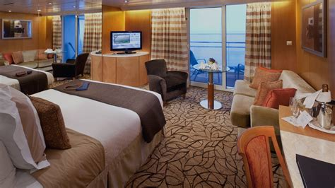 celebrity infinity suite reviews sky room cruise ship rooms celebrity cruises