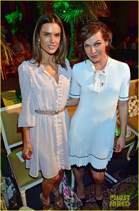 milla jovovich daughter milla jovovich daughter name www imgkid the image