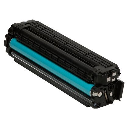 Cartridge Printer samsung clx 4195fw toner cartridges