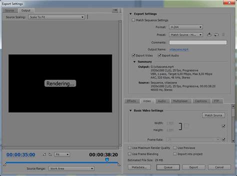 Ssae 16 Report Bridge Letter Image Adobe Premiere Pro Cc 2014