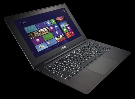 Asus Laptop Singapore Buy asus taichi available in singapore at s 2 698