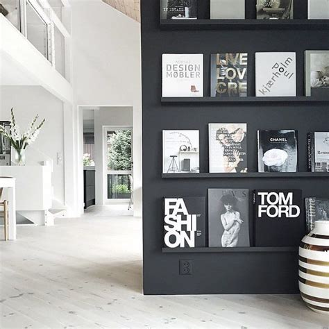 black house book 25 best ideas about book ledge on pinterest picture