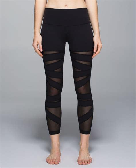 pattern cutting leggings 17 best ideas about women pants on pinterest women s